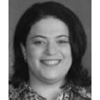 Dr. Natalya Vladimirskiy, MD - Chicago, IL - undefined