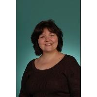 Dr. Elizabeth Jackovic, DO - Newark, DE - undefined