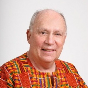 Dr. Burton Danet - Manhattan Beach, CA - Psychology
