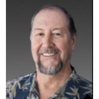 Dr. James Schaupp, DO - Reno, NV - undefined