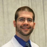 Dr. Adam Tyson, MD - Springfield, MA - undefined