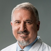Dr. Rosendo I. Collazo, DO - Miami, FL - Internal Medicine