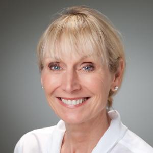 Dr. Lori Smatt, DC