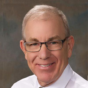 Dr. William N. Handelman, MD