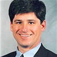 Dr. Jefferson Prince, MD - Salem, MA - undefined
