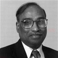Dr. Nagagopal Venna, MD - Boston, MA - undefined