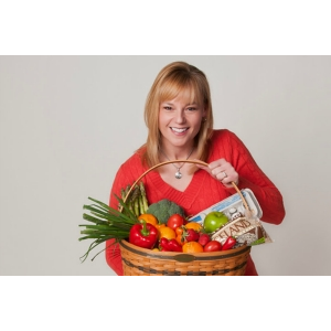 Melissa Joy Dobbins - Chicago, IL - Nutrition & Dietetics