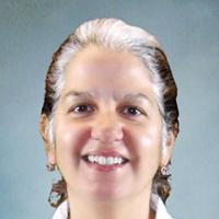 Dr. Margarita Silio, MD - Metairie, LA - undefined
