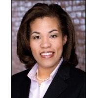 Dr. Maryann Riordan, DMD - New York, NY - undefined