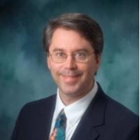 Dr. Craig Aebli, DDS - Sanford, FL - undefined