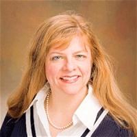 Dr. Lorraine Katz, MD - Philadelphia, PA - undefined