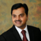 Dr. Rakesh K. Shah, MD - Webster, TX - Cardiology (Cardiovascular Disease)