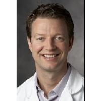 Dr. Thomas Weiser, MD - Stanford, CA - undefined