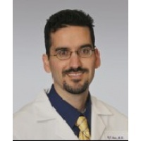 Dr. Michael Adair, MD - Fontana, CA - undefined