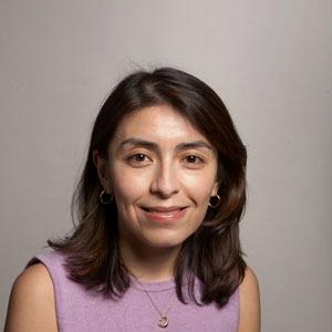 Dr. Miwa K. Geiger, MD