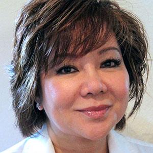Dr. Maria C. Ilar-Revilla, MD