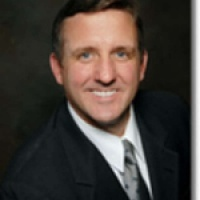 Dr. Stuart Haraway, MD - Fort Smith, AR - undefined