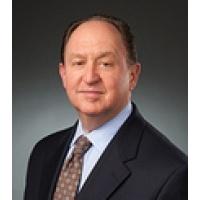 Dr. John Mariani, DO - Sewell, NJ - undefined
