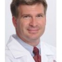 Dr. Eric Wellmeyer, MD - Santa Ana, CA - undefined