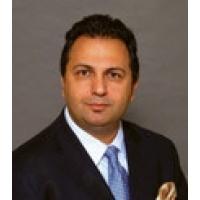 Dr. Daniel Bandari, MD - Newport Beach, CA - undefined