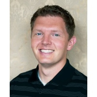 Dr. Ryan Burt, DDS - Dallas, TX - undefined