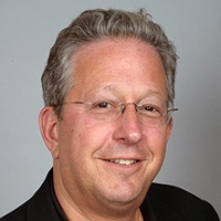 Dr. Robert Fields, MD - West Hills, CA - undefined