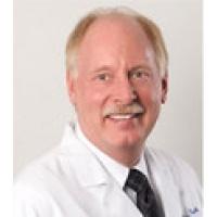 Dr. James Forseth, MD - Phoenix, AZ - undefined