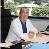 Dr. Robert Bledsoe, MD - Grapevine, TX - undefined
