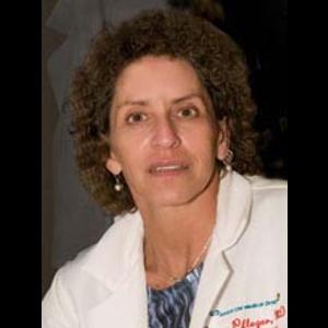 Dr. Susan L. Pfleger, MD