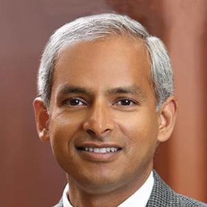 Dr. Kasi V. Chekuri, MD