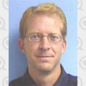 Dr. Brian K. Rinehart, MD