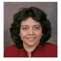 Dr. Shereelah Deen, MD - West Orange, NJ - Internal Medicine