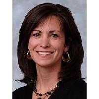 Dr. Yvonne Queralt, MD - Austin, TX - undefined