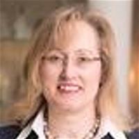 Dr. Julie Brahmer, MD - Baltimore, MD - undefined