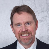 Dr. Robert Stallworth, MD - Nashville, TN - undefined