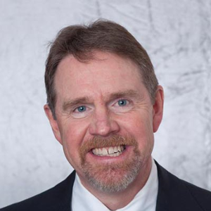Dr. Robert J. Stallworth, MD