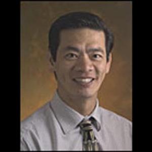 Dr. David B. Sze, MD