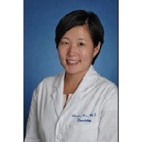 Dr. Christina Kim, MD - Los Angeles, CA - undefined