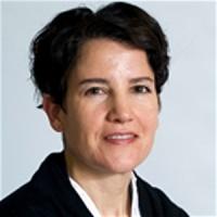 Dr. Claudia Pucci, MD - Boston, MA - undefined