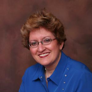 Dr. Mayda Arias, MD
