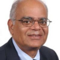 Dr. Nanakram Agarwal, MD - Bronx, NY - undefined