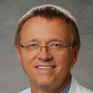 Dr. Christian D. Schunn, MD