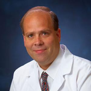 Dr. Rafael E. Jordan, MD