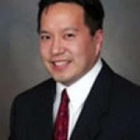 Dr. Dennis Lin, MD - West Deptford, NJ - undefined