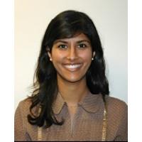 Dr. Mili Shah, MD - Fremont, CA - undefined