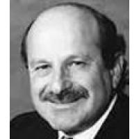 Dr. David Herzlinger, MD - Newport Beach, CA - Dermatology