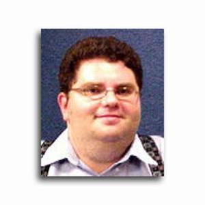 Dr. Daniel Witten, MD