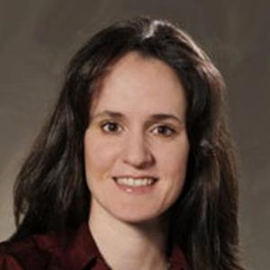 Dr. Kristin E. Shipman, MD