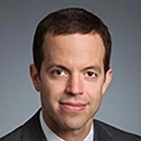 Dr. Matthew Fitzer, MD - Reston, VA - undefined