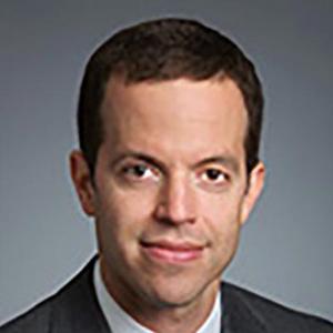 Dr. Matthew A. Fitzer, MD